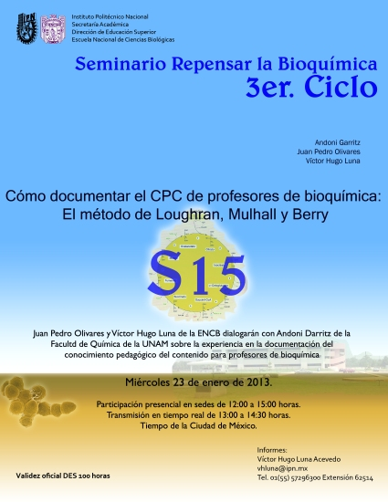 CartelSRBQ3cS15